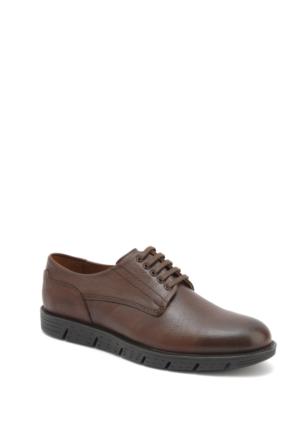 Beta Erkek Ayakkabı 303346
