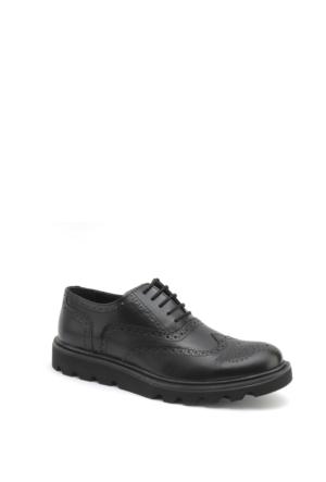 Beta Erkek Ayakkabı 303360