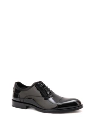 Beta Erkek Ayakkabı 303404