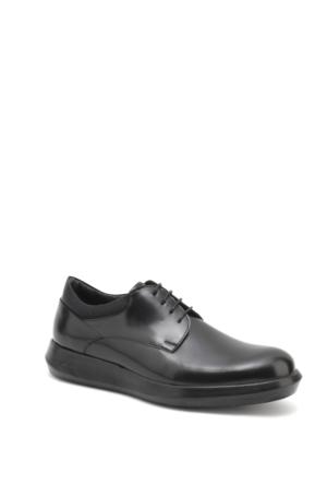 Beta Erkek Ayakkabı 303410