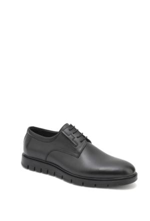 Beta Erkek Ayakkabı 303430