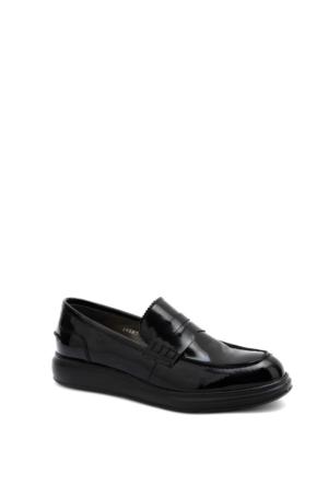 Beta Kadın Ayakkabı 303708