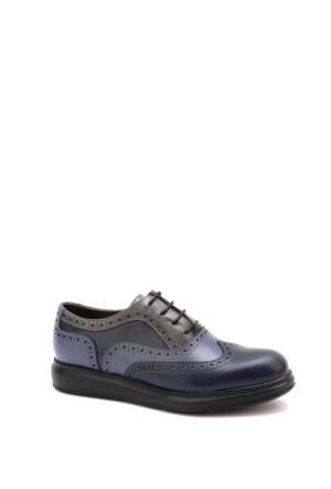 Beta Kadın Ayakkabı 303805