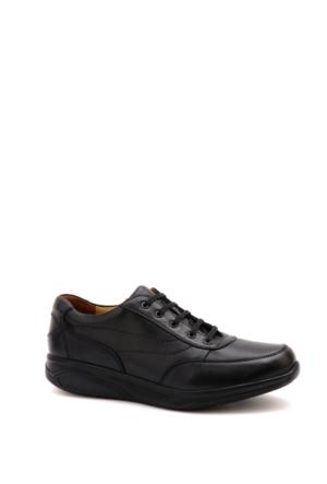 Beta Erkek Ayakkabı 303834