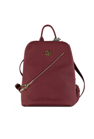 U.S. Polo Assn. 9003 Bordo