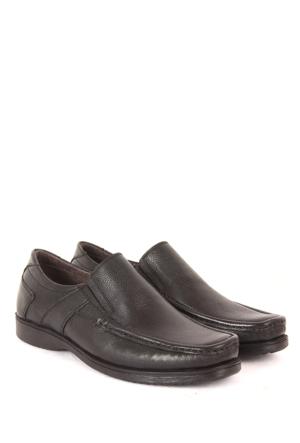 Gön Deri Erkek Ayakkabı 12015