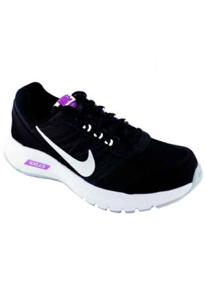 Nike Wmns Air Relentless 5 Unisex Spor Ayakkabı Siyah