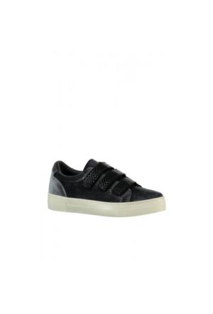Elle Tostado Kadın Ayakkabı