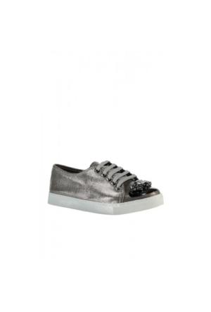 Elle Argentoss Kadın Ayakkabı