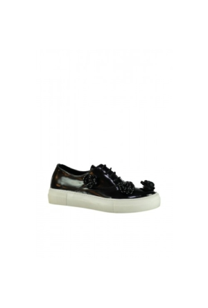 Elle Melita Kadın Ayakkabı