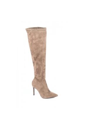 Elle Floressa Kadın Çizme