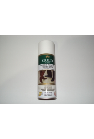 Gold Care Su İtici Sprey 200 ml
