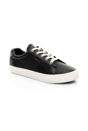 Gant Alice Ayakkabı 13531303.G00