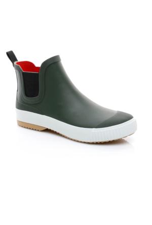 Gant Mandy Ayakkabı 13599285.G76