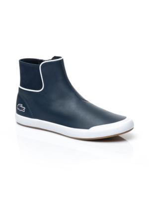 Lacoste Lancelle Ayakkabı 732Spw0114.003