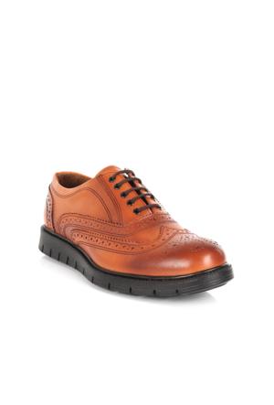 Hekos Erkek Ayakkabı 0631016