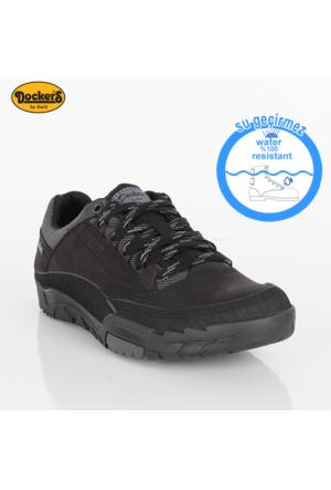 Dockers Erkek Ayakkabı 221080
