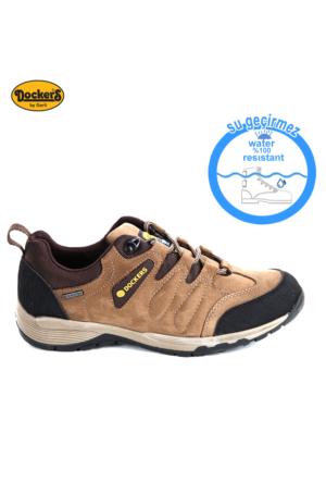Dockers Erkek Ayakkabı 221482