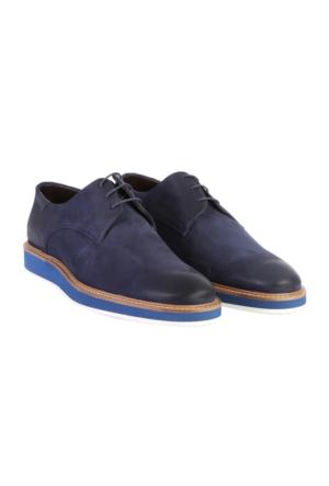 Kiğılı Nubuk Ayakkabı