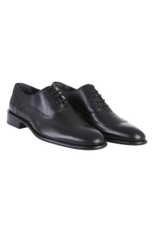 Kiğılı Deri Ayakkabı