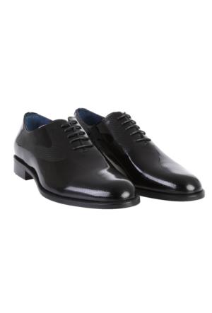 Rugan Ayakkabı Kiğılı