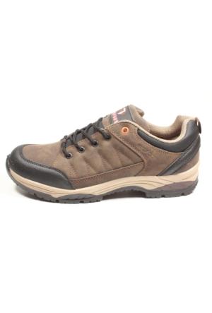 Bigfoot 262-756 Kahve Outdoor Ayakkabı