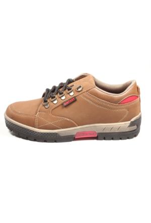 Bigfoot 262-767 Taba Ayakkabı