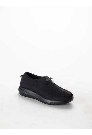 Kanye Günlük Kadın Ayakkabı KNY2000.553