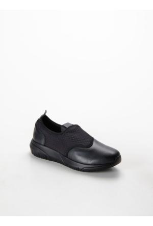 Kanye Günlük Kadın Ayakkabı KNY500.SYMT