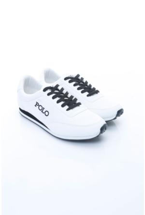 Shoes&Moda Spor Ayakkabı