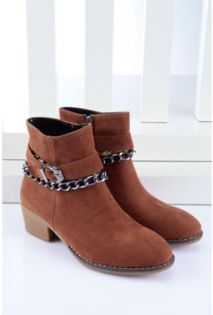 Shoes&Moda Bayan Bot