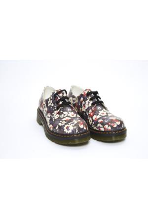 Streetfly Kerry KSB811 Kadın Günlük Ayakkabı
