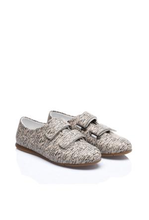 Streetfly Cinda CRT-2508 Kadın Günlük Ayakkabı
