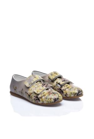 Streetfly Cinda CRT-2510 Kadın Günlük Ayakkabı
