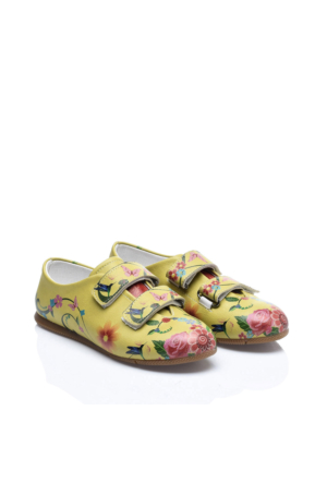 Streetfly Cinda CRT-2514 Kadın Günlük Ayakkabı