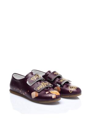 Streetfly Cinda CRT-2518 Kadın Günlük Ayakkabı