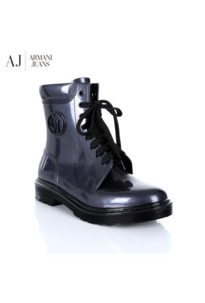 Armani Jeans Kadın Bot 9251186A520