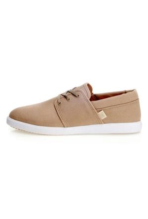 Dc Haven M Shoe Cbstn Dkes