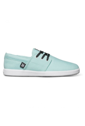 Dc Haven J Shoe Mnt Ayakkabı