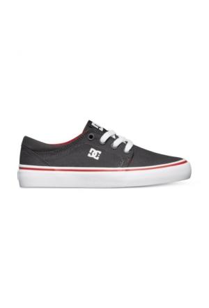 Dc Trase Tx B Shoe Dwa Ayakkabı