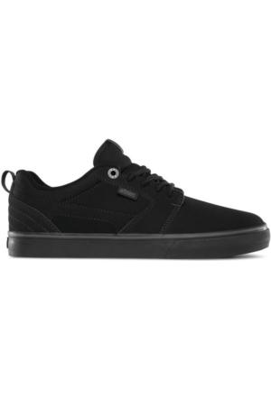 Etnies Rap Ct Black Black Gum Ayakkabı