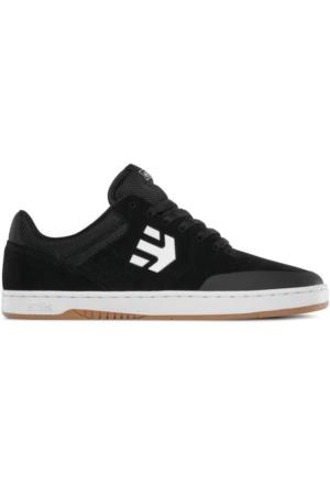 Etnies Marana Black White Ayakkabı