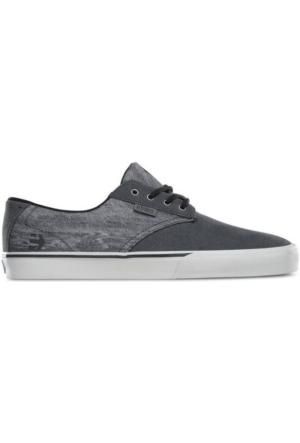 Etnies Jameson Vulc Grey Light Grey Ayakkabı