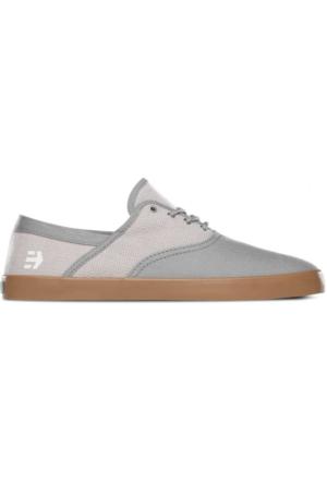 Etnies Corby Grey Gum Ayakkabı