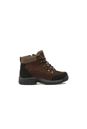 Dockers Kahverengi Çocuk Günlük Ayakkabı A3365889