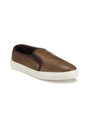 Panama Club Kl-10 M 6676 Taba Erkek Sneaker