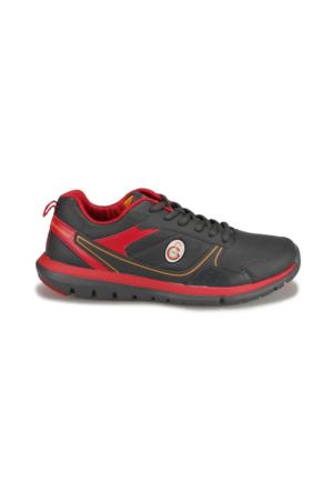 Gs A1310412 Gri Kırmızı Erkek Koşu Ayakkabısı