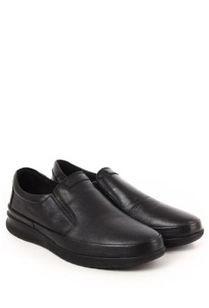 Gön Deri Erkek Ayakkabı 31913
