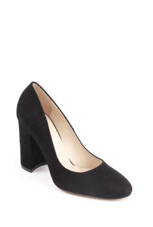 Gön Platinum Ayakkabı 32102
