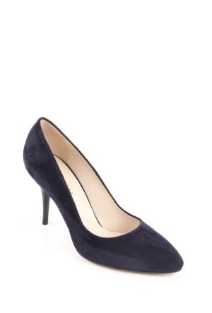 Gön Platinum Ayakkabı 32431